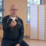 Kripalu video - Soul Friends