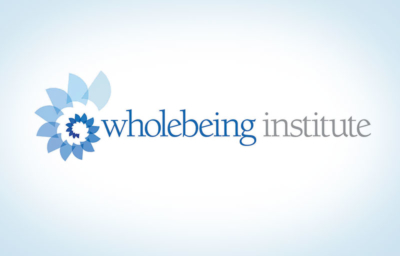 Wholebeing Institute